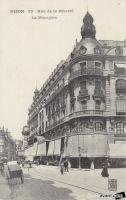 rue de la liberte 1910 environ.jpg
