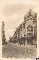 rue de la liberte 1934.jpg