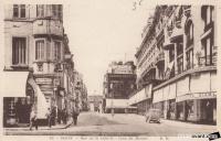 rue de la liberte 1939.jpg