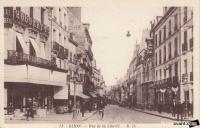 rue de la liberte.jpg