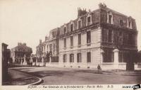 rue de metz gendarmerie.jpg
