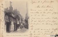 rue francois rude 1900.jpg