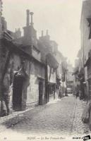 rue francois rude debut 1900.jpg