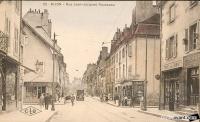 rue Jean-Jacques Rousseau geophile.jpg