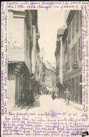 Rue Verrerie geophile.jpg