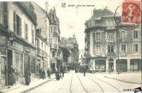rue_des_godrans_debo.jpg