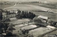 Dijon mirande creps 1962.jpg