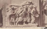 monument au morts allee du parc 1928.jpg