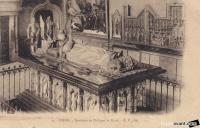 tombeau de philippe le hardi.jpg