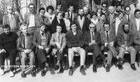 conseil municipal mars 1983.jpg