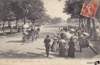 dijon allee du parc 1913 max.jpg