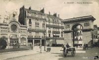 dijon place darcy 1902.jpg