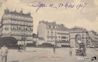 dijon place darcy 1907 max.jpg