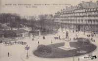dijon place darcy 1908 max.jpg