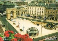 Dijon place darcy 1985.jpg