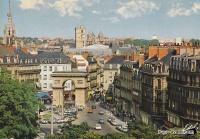 Dijon place darcy 1986.jpg