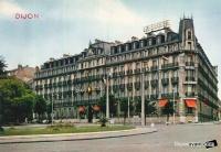hotel de la cloche 50-60.jpg