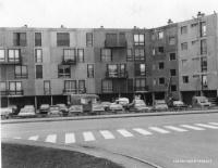 Immeuble rue des Huches.jpg