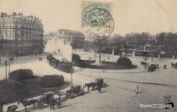 place darcy 1907.jpg