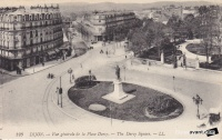 place darcy 1910.jpg