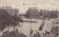 place darcy 1913.jpg