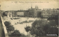 place darcy 1914.jpg