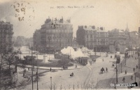 place darcy 1919.jpg