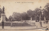 place darcy 1919-2.jpg