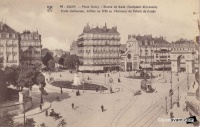 place darcy 1922.jpg
