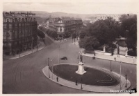 place darcy 1930.jpg