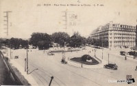 place darcy 1936.jpg