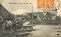 quetigny 1924 cafe collot.jpg