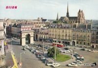 place darcy 1960.jpg