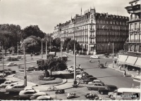 place darcy 1964-2.jpg