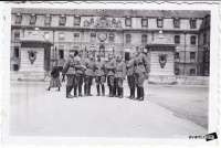 Dijon allemands Place de la liberation ww2.jpg