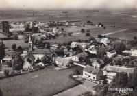Quetigny 1950-60.jpg