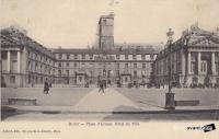 place de la liberation 1904.jpg