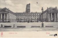 place de la liberation 1908.jpg