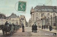 place de la liberation 1914.jpg