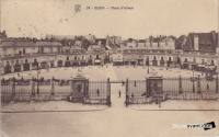 place de la liberation 1920.jpg