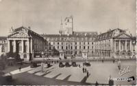 place de la liberation 1948.jpg