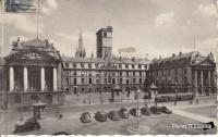 place de la liberation 1950 - 2.jpg