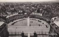 place de la liberation 1950.jpg