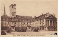 place de la liberation 1950-3.jpg
