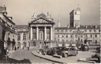 place de la liberation 1950-60.jpg