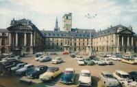 place de la liberation 1970.jpg