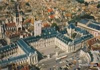 place de la liberation 1977.jpg