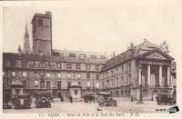 place de la liberation environ 1920.jpg
