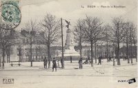 place de la republique 1907.jpg
