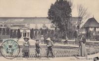 dijon jardin arquebuse 1906 max.jpg